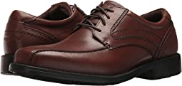 Rockport Style Leader 2 Bike Toe Oxford