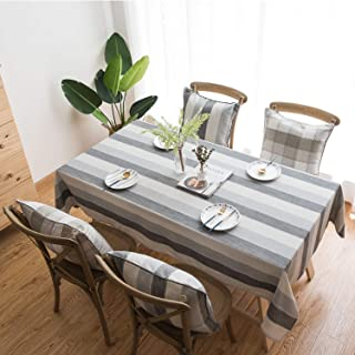 Best grey kitchen table top Reviews
