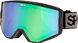 Spy Optic - Ace