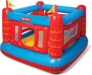 Best inexpensive bounce house Reviews