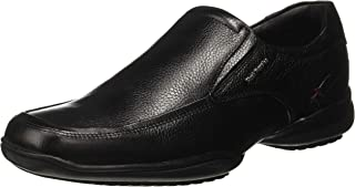 Hush Puppies Men's Jacky Formal Shoes