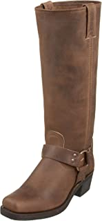 Women's Harness 15R Boot
