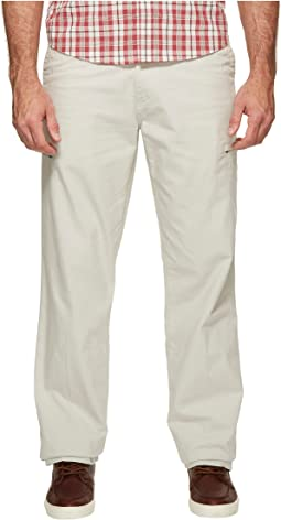 Dockers Big & Tall Utility D3 Cargo Pants