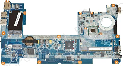 Best hp laptop motherboard upgrade Reviews