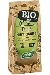 Amazon.es: trigo sarraceno: Alimentación y bebidas