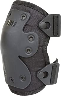 HWI Next Generation Tactical Quick Release Knee Pads, One Size Fits Most