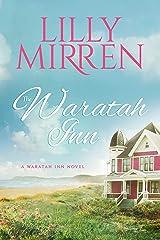 The Waratah Inn Kindle Edition