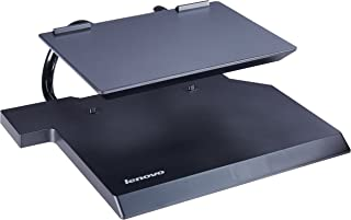 Lenovo Universal Easy Reach Monitor Stand Model 55Y9258 for Use with Thinkpad Advanced Mini Dock ThinkPad Port Replicator ...