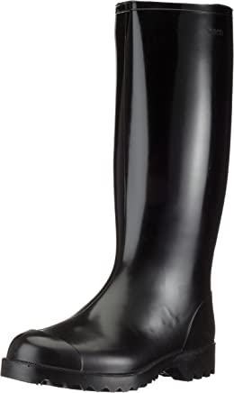Nora Men's Anton Boots black EU 50