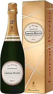 Laurent-Perrier Champagner Brut 750 ml