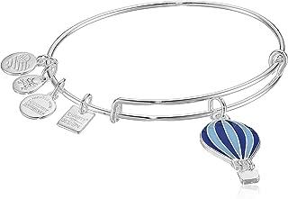 Charity by Design, We Rise EWB, Bangle Bracelet