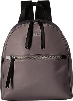 Nylon Sports Ginnie Small Backpack