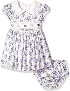 Best smocked dress size 6 Reviews