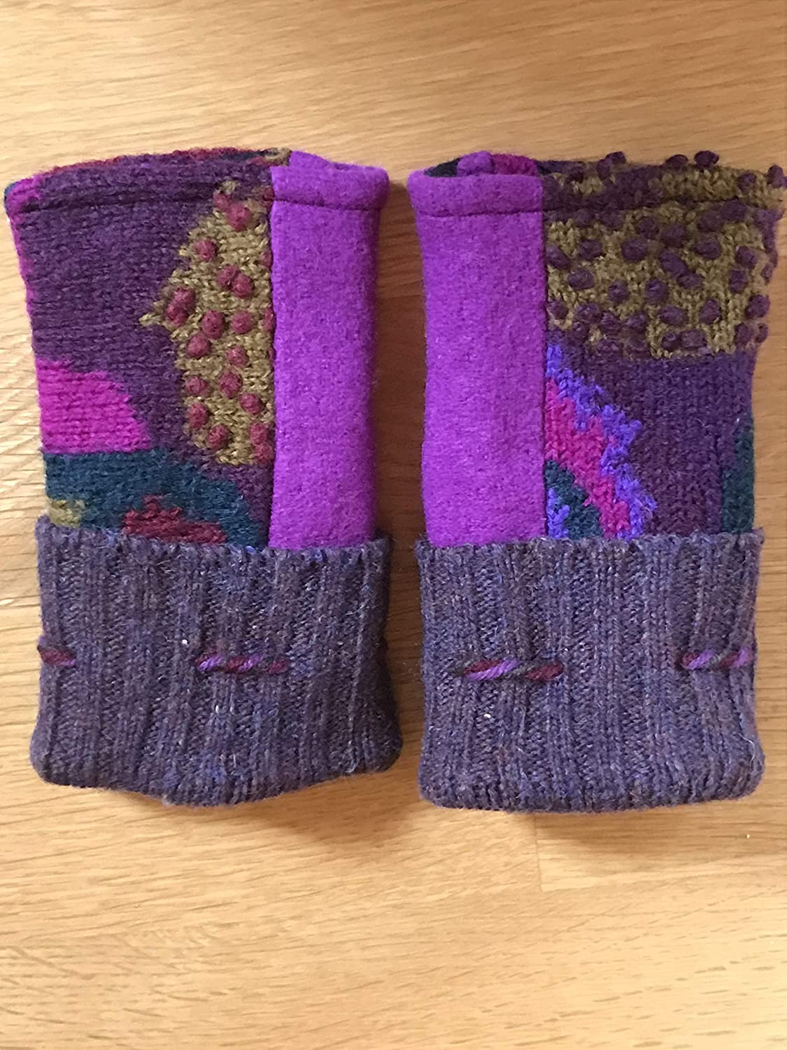 Cheap mail order sales Texting New arrival Mittens