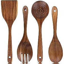 best Wooden Cooking Utensils product4