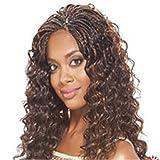 Hairstyles - African Hair Braiding Vol 3