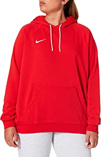 Nike Park20 Sweatshirt Femme