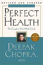 10 Mejor Chopra Center Tea de 2020 – Mejor valorados y revisados