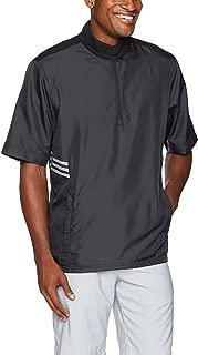 adidas Mens Jacket CY9336-P