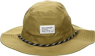 Levi's Men's RIVER HAT - OV Hat