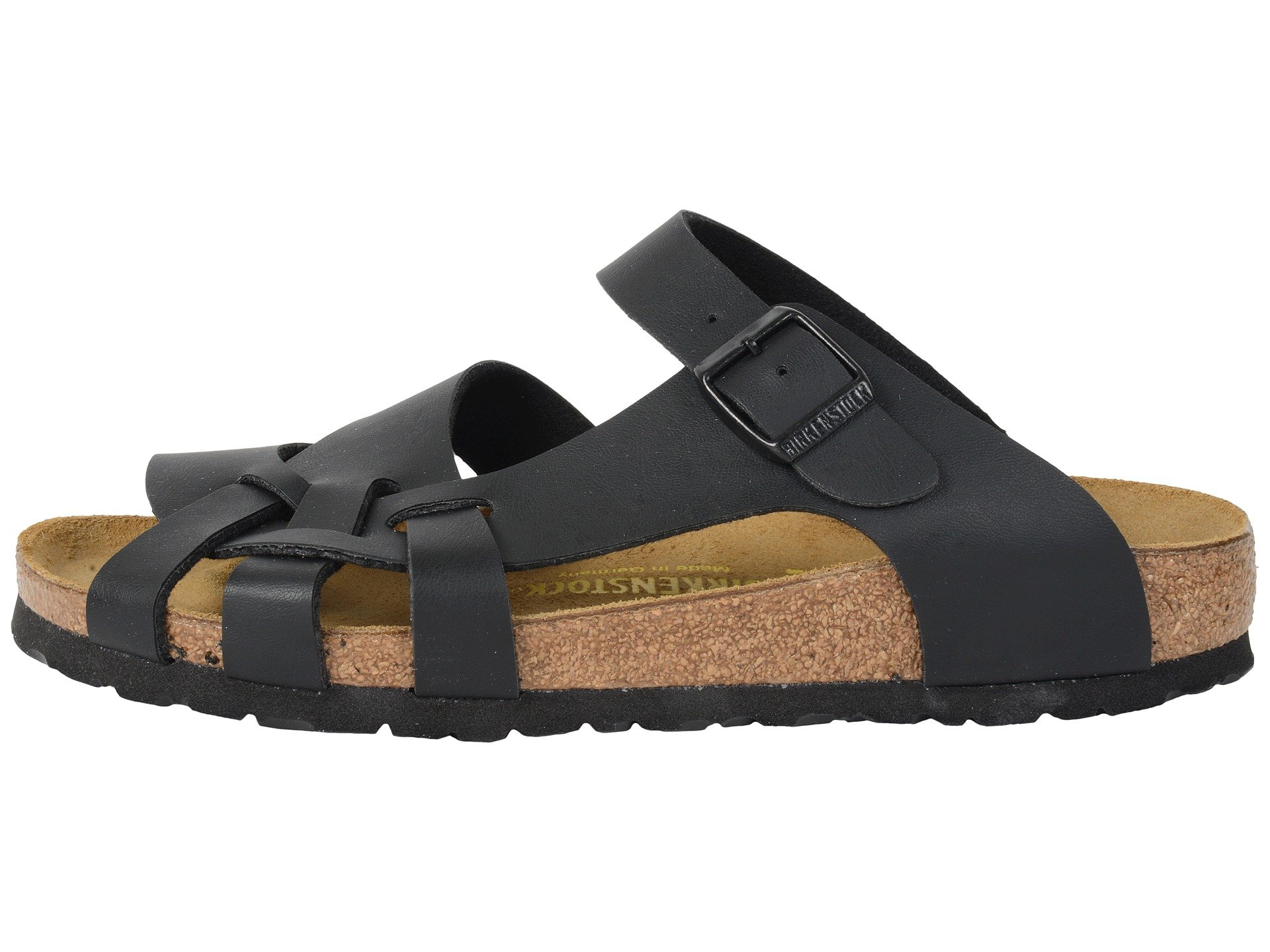 23e166869e9 Shipping Birkenstock Mayari Clearance Shoe Name Brands