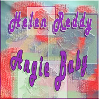 Angie Baby (Re-Recorded)