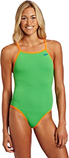 Best mens extreme swimsuits Reviews