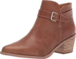 Report Women's Casual, Bootie Ankle Boot