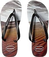 Havaianas - Hype Flip Flops