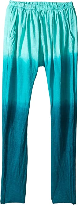 Harem Pants (Toddler/Little Kids/Big Kids)
