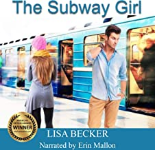 The Subway Girl: The Subway Girl, Book 1