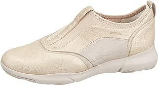 Geox Kadın Nebula Spor Ayakkabı