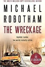 The Wreckage: Joe O'Loughlin Book 5 (Joseph O'Loughlin)
