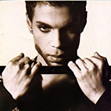 Best prince greatest hits 2 Reviews