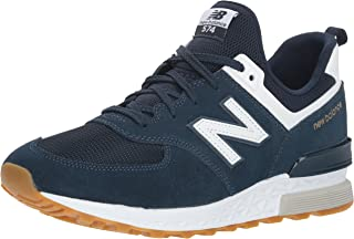 new products 59000 e3894 New Balance 574s, Baskets Homme