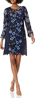 فستان جيما للنساء من شوشانا