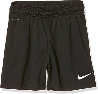 Nike Park II Knit No Brief Football Shorts-725988-010 Pantalones Cortos  Deportivos para 85704d84cea3b
