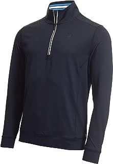 Best izod golf pullover Reviews