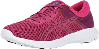 Womens Nitrofuze 2 Running Shoe
