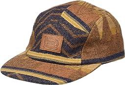 Jacquard Thomas Kay Baseball Hat