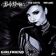 busta rhymes girlfriend mp3