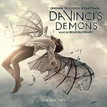 Best empire season 5 soundtrack Reviews