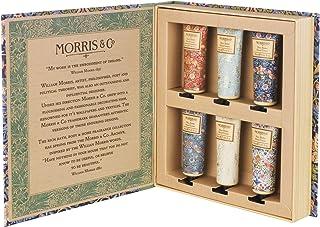 Morris&Co 草莓护手霜礼盒 30ml 6件装