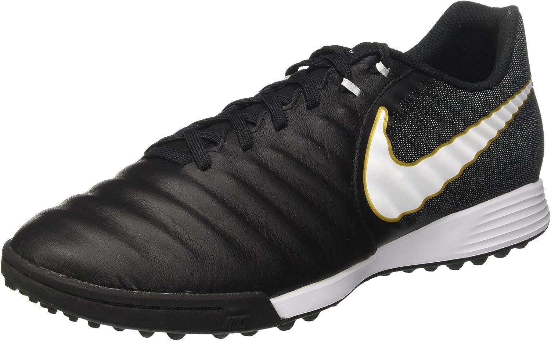 Nike Herren Tiempox Ligera Iv Tf Fußballschuhe Saisonale Förderung