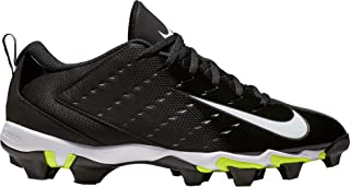 Best nike vapor shark 3 Reviews