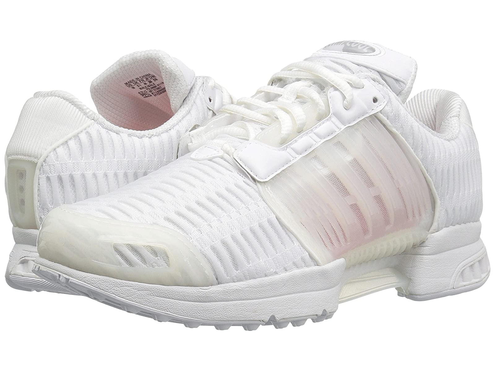 adidas Originals CLIMACOOL® 1Stylish and characteristic shoes