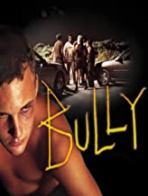 Best 2001 movie bully Reviews