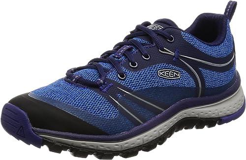KEEN Wohommes Terradora Hiking Hiking Hiking chaussures, Astral Aura Liberty, 8 M US 6c5