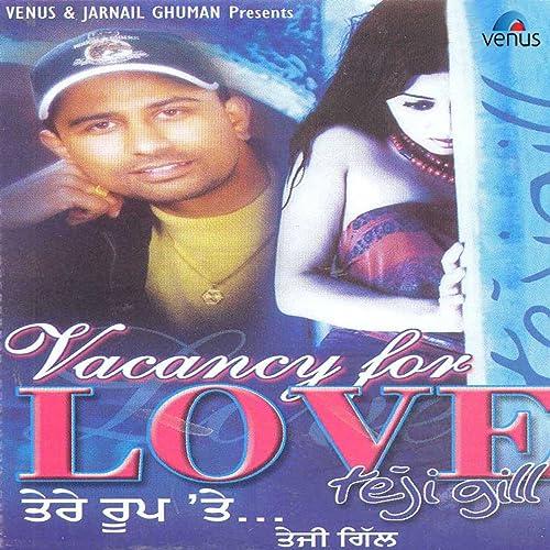 Amazon com: Soof Di Salvar: Teji Gill: MP3 Downloads