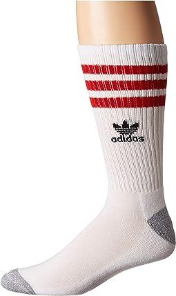 ca49d7714cb70 Adidas originals originals slouch single crew sock + FREE SHIPPING ...